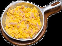 Huevos Campesinos
