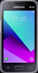 Galaxy J1 Celular Samsung ref. SM-J106BZKDCOO