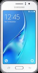 Galaxy J1 Celular Samsung ref. SM-J111MZWDCOO