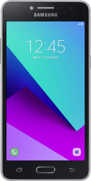 Galaxy J2 Celular Samsungref. SM-G532MZKDCOO