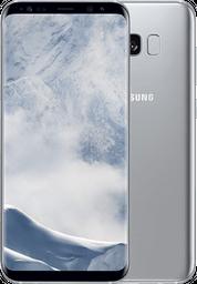 Galaxy S8 Celular Samsung Galaxy S8 ref. SM-G955FZVJCOO