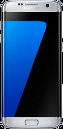 Galaxy S7 Celular Samsung ref. SM-G935FZSLCOO