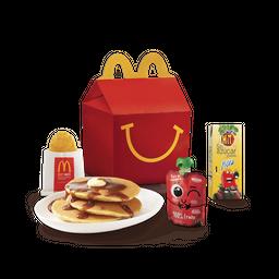 Cajita Feliz™ Pancakes