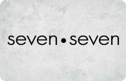 Bono Seven Seven $50.000
