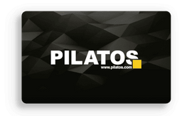 Bono Pilatos $50.000