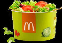 🥗 Ensalada Side Salad