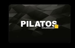 Bono Pilatos $100.000
