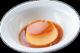 Flan Caramelo