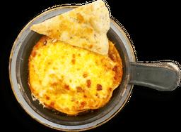 Lasagna Clásica Ahumada