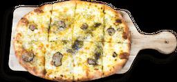 Pizzetta Trufada