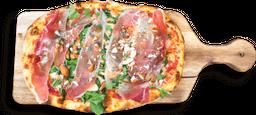 Pizzetta Prosciutto