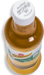 Gaseosa Canada Dry Ginger Ale