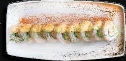 Maki Ceviche Roll