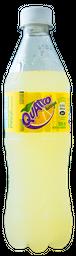 🥤 Gaseosa Quatro de 400 ml