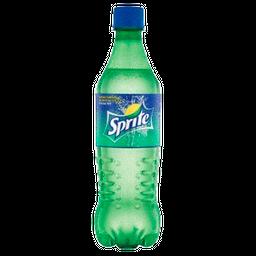 🥤 Gaseosa Sprite de 400 ml