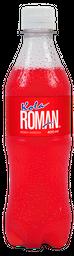 🥤 Gaseosa Kola Román de 400 ml