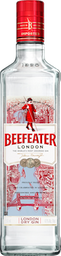 Ginebra London Beefeater 750ML