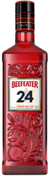 Ginebra Beefeater 24 700Ml