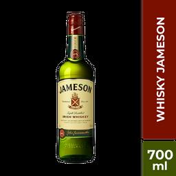 Irlandes Rish Jameson 750Ml