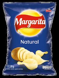Margarita Natural Familiar