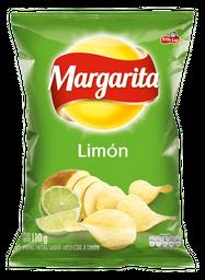 Margarita Limón Familiar