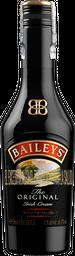 Crema De Whisky Baileys 375Ml