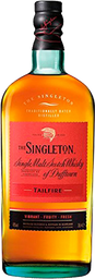 Malta Singleton Dufftown Tailfire 700 Ml