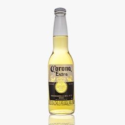 Corona Extra - Botella 355Ml X1