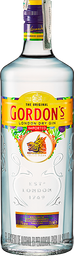 Ginebra London Dry Gin Gordon'S 750ML