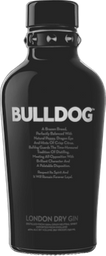 Ginebra Bulldog 750ML
