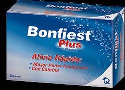 Bonfiest Plus Tq 6Un