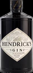Hendrick's Gin 750ml