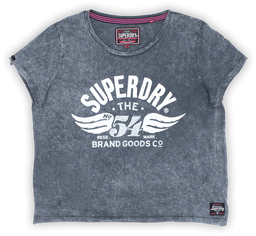 Camiseta Brand ref. G10012XN