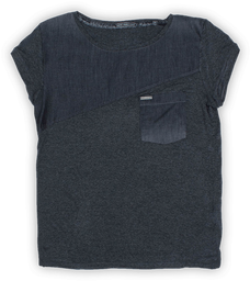Camiseta F Blacken ref. GF1100385N000