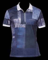 Camiseta M ref. GM1101365N000