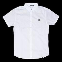 Camisa Blanca ref. GM1200515N000