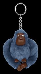 Llavero Monkeyclimp ref. K1647933V