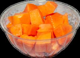 Porción de una Fruta