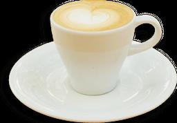 Café Late