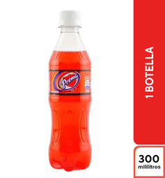 Premio 300 ml
