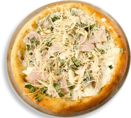 Cesar´s Pizza