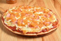PROMO 🍕 Pizza Hawaiana