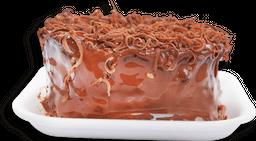 Torta de Chocolate Personal