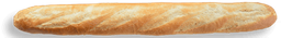 Baguette Tradicional