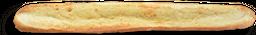 Baguette Ajo