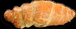 Croissant De Queso  Y Jamón