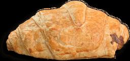 Croissant De Queso