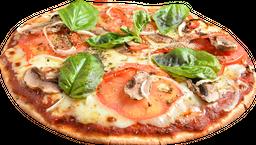 🍕 Pizza Premium