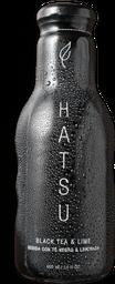 Té Hatsu