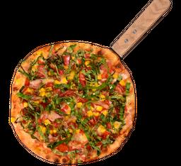 Pizza Las Juanas
